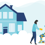 Planning to automatically renew your home insurance? Hang on a second. If you've made any of the following changes–talk to your broker!