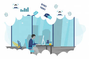 Got your Data in the Cloud? That's nice.