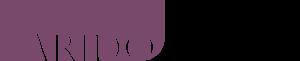 ARIDO Association of Registered Interior Designers of Ontario Logo