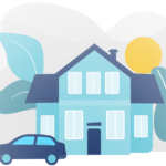 To Bundle or Not to Bundle: Should I Buy Home & Auto Insurance Together?