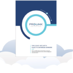 2020 Cloud White Paper: Cloud Insights, Statistics