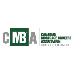 CMBA British Columbia Logo