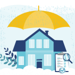 7 Things to Consider Before Buying Home Insurance