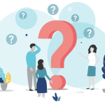 8 Most Frequently Asked Questions About Professional Liability Insurance