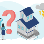 The Biggest Insurance Mistake Homeowners Make