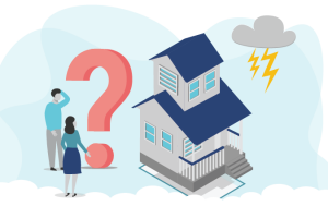 What is the Biggest Insurance Mistake Homeowners Make?
