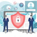 Privacy Law Update: Are you ready for privacy law reforms?