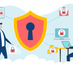 Prepare Now or Pay Later: How Can Businesses Mitigate the Risk of Ransomware?