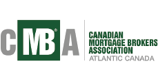 CMBA Atlantic Canada Logo