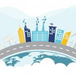 Sustainable Risk Management for Net Zero Buildings