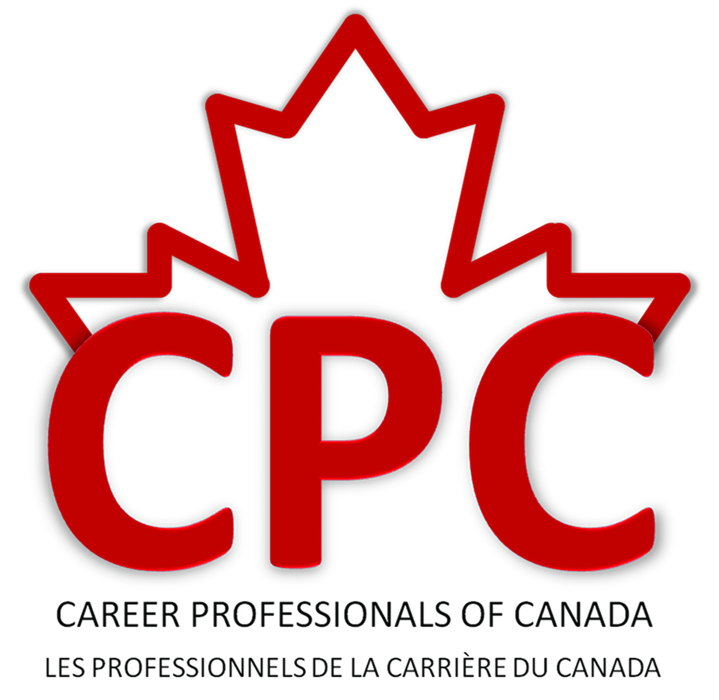 Logo for CPC - Career Professionals of Canada