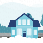 Summer Forecast 2021: How to Storm-Proof Your Home